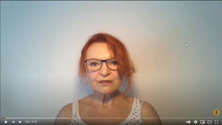 Jana - Čas_spoznavanja_in_frustracija_-_YouTube